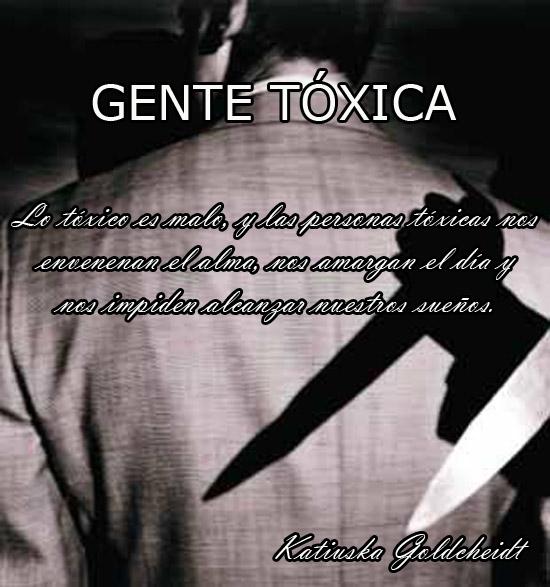 Gente-Toxica