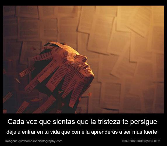 tristeza (1)