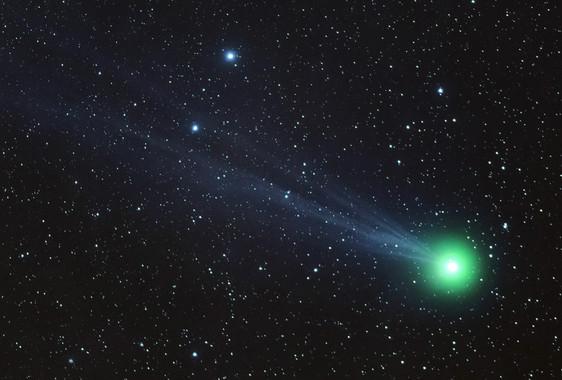 El-cometa-Lovejoy-ilumina-las-noches-de-enero_image_380